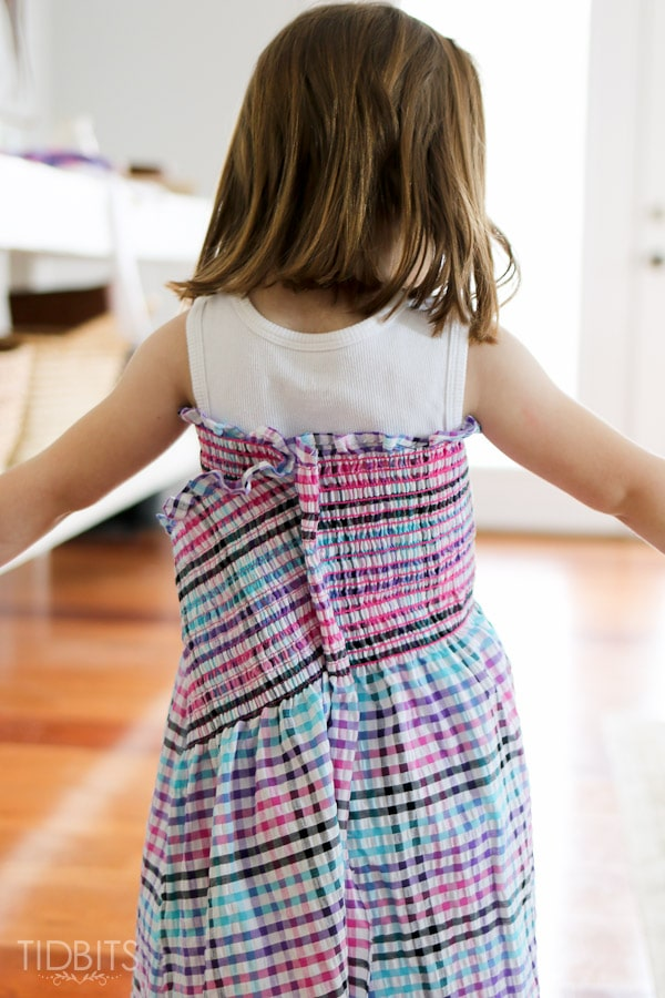 girls-dress-pre-smocked-fabric (2)