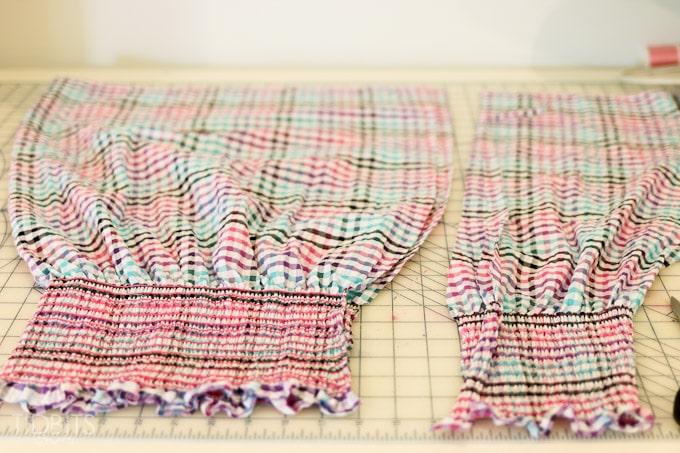 girls-dress-pre-smocked-fabric-4