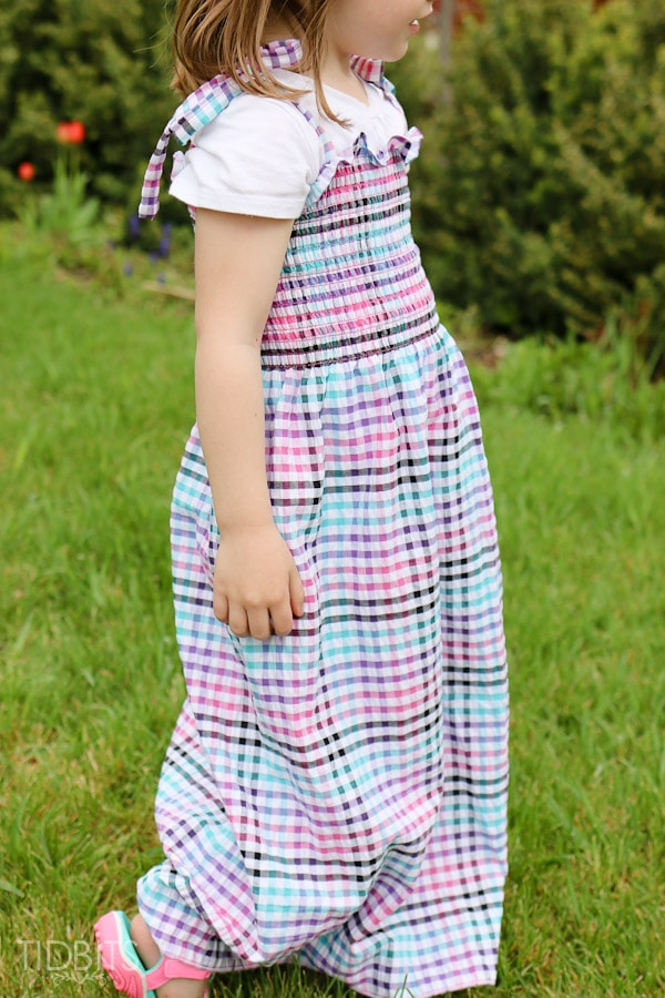 girls-dress-pre-smocked-fabric-42