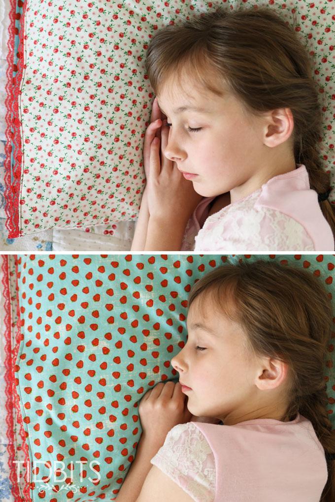 pillowcase-reversible-tidbi