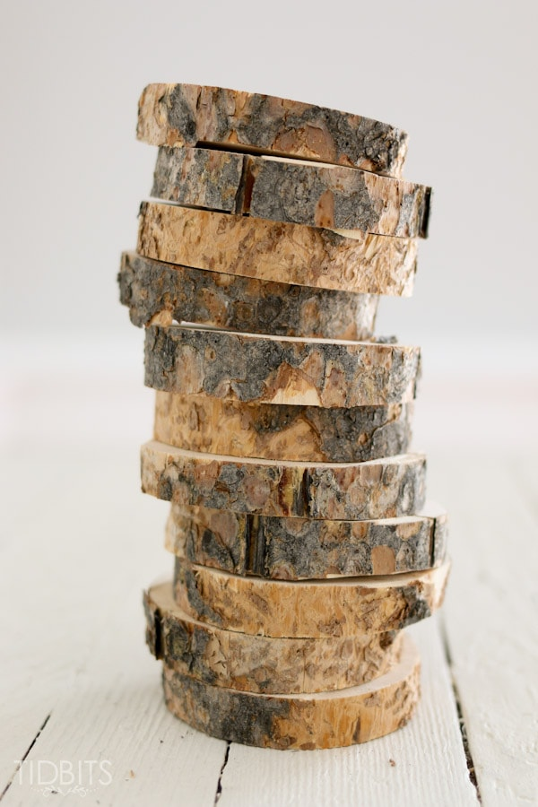 Botanical-wood-slices (2)