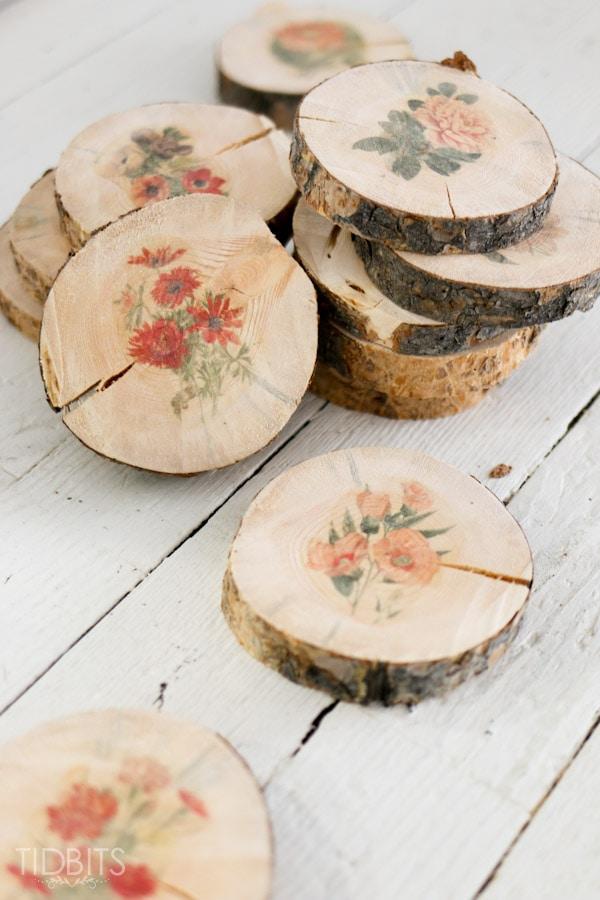 Botanical-wood-slices-3