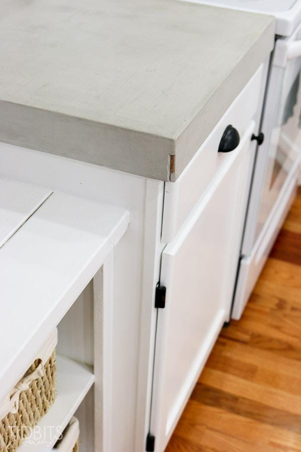 Kitchen-remodel-tidbits-24