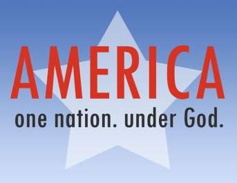 America-in-Color-2