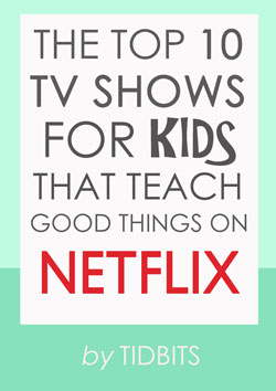 netflix-shows-for-kids