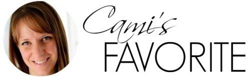 Camis Favorite