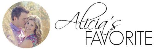 Alicias_Favourite
