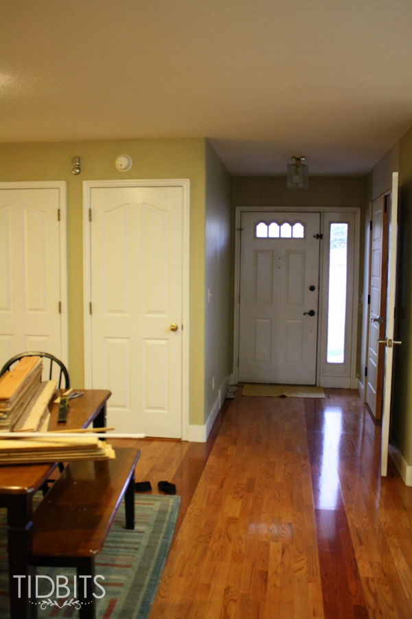 Before and After Home Tour-1