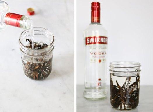 Vanilla-with-Vodka