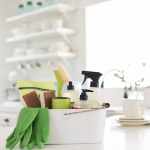 The Gift of Enjoyable Dish Washing