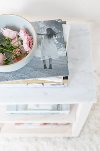 10 Creative Photo Book Ideas
