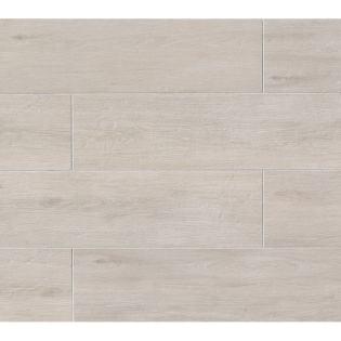 white bathroom flooring. bathroom flooring inspiration white