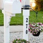 Curb Appeal: Project Mailbox Makeover