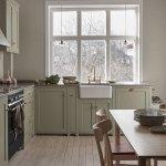 European Kitchen Design Inspiration Tidbits