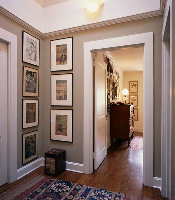 6 Small Scale Decorating Ideas For Empty Corner Spaces TIDBITSampTWINE