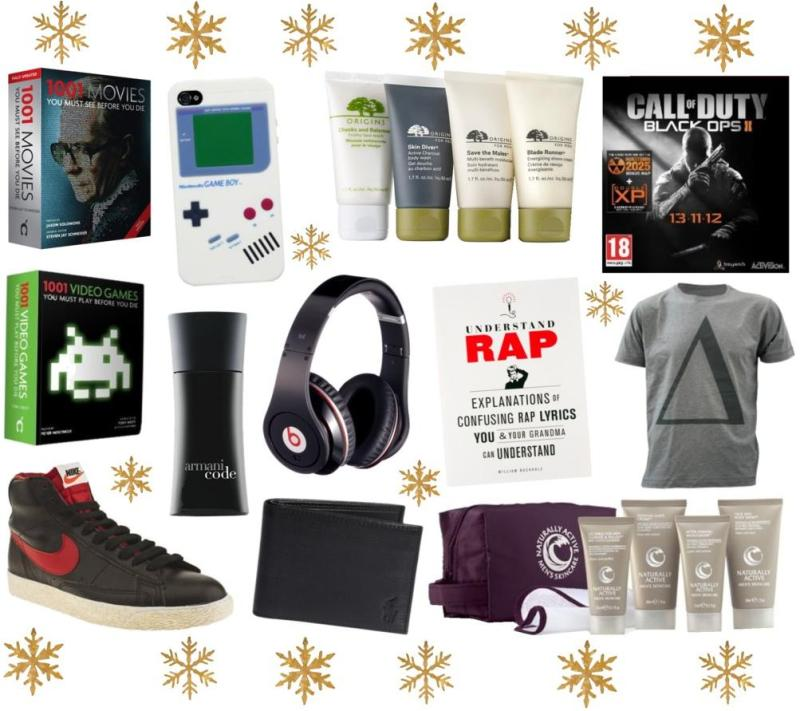 great gift ideas for your best friend kate s blog about kids - What To Get Your Guy Best Friend For Christmas