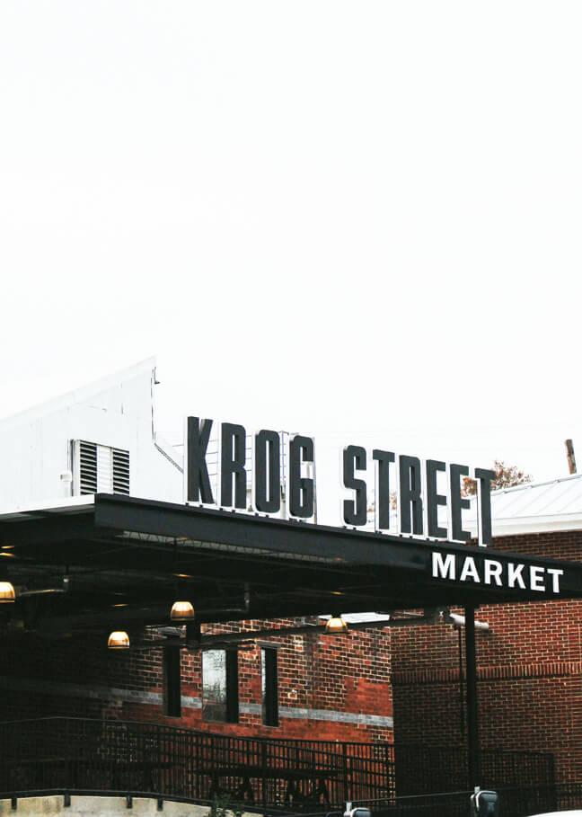 krog-street-market-1a