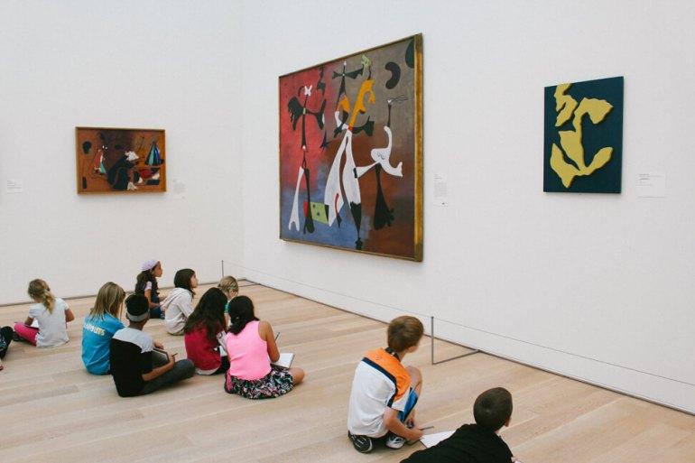 art-institute-of-chicago-16a