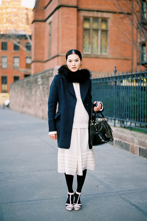 winter-dress-5