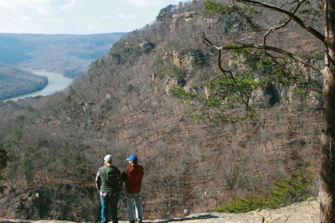 signal-mountain-tennessee-19a