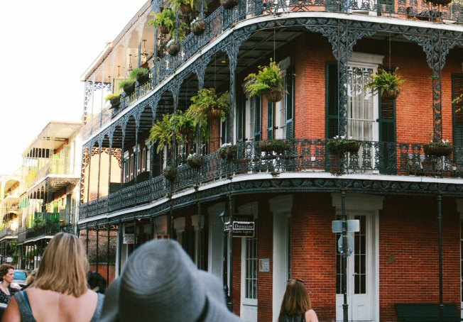 new-orleans-19a