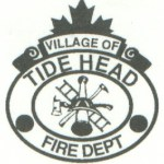 Village de Tide Head
