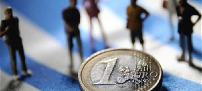 euro oosa ellada 01