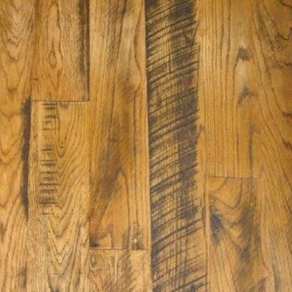 Circle Sawn Oak Circle Sawn Oak Flooring Circle Sawn