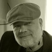 Tom Frederiksen