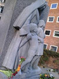Billede0114 ærer Vi Krigens Ofre