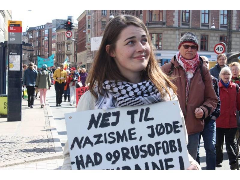 Fredsmarch_10