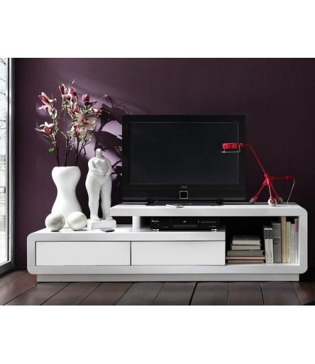 amper protest ublaziti meuble tv laque