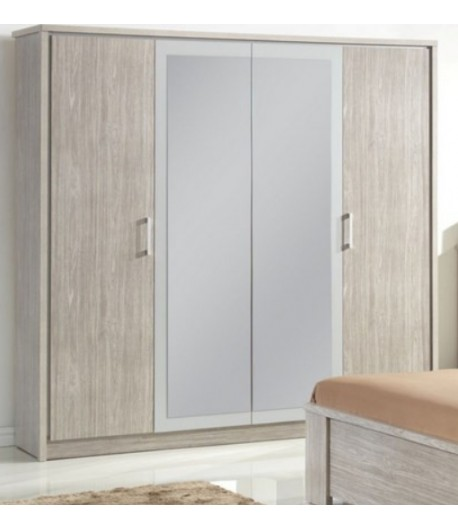 armoire emily tidy home
