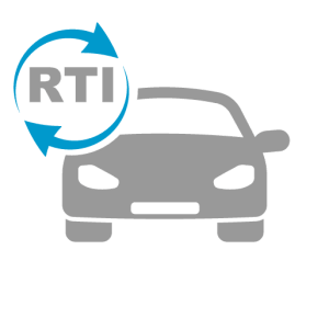 Return To Invoice Insurance (RTI) Icon