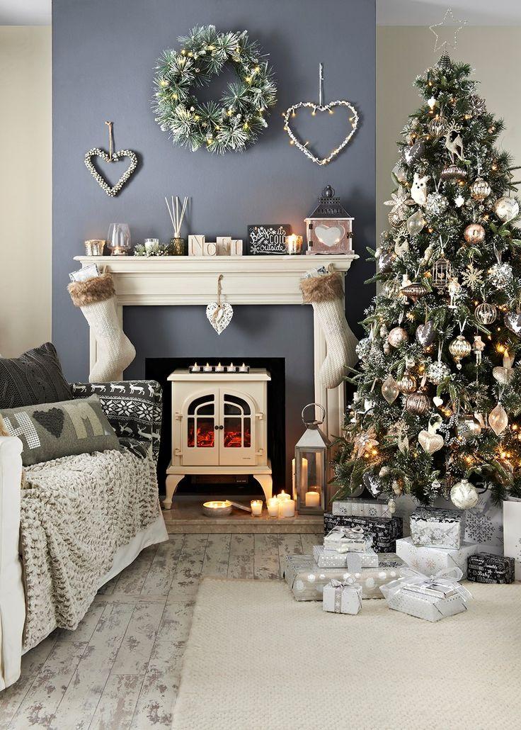 Matalan Christmas Home And DeckTheHalls Competition