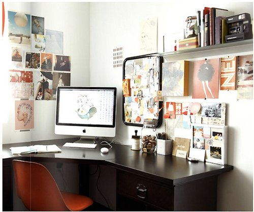 Image Result For Where Can I Buy A Small Computer Desk