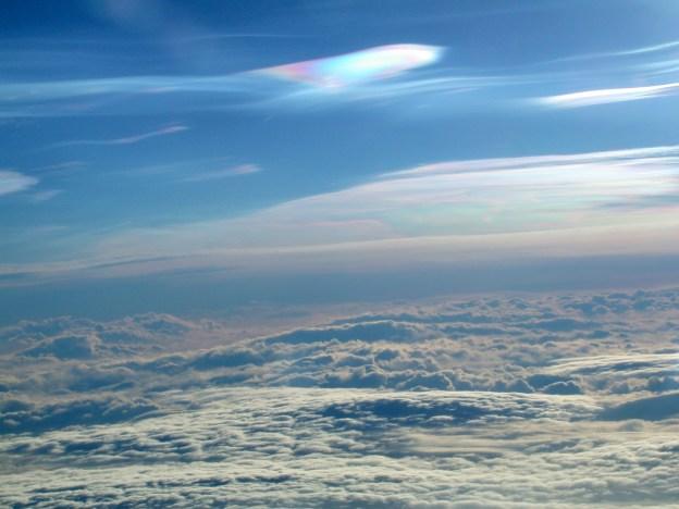 stratospheric_clouds