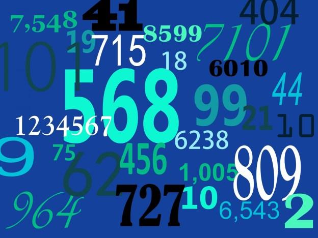 numbers-1376742539qAa