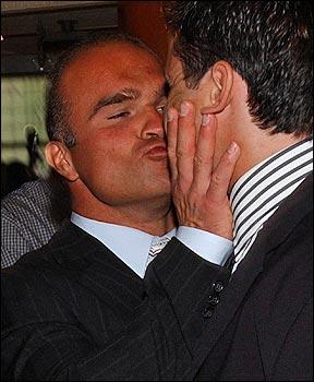domi_kiss