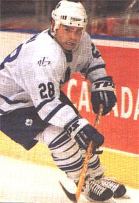 hockeynews-28-02-03