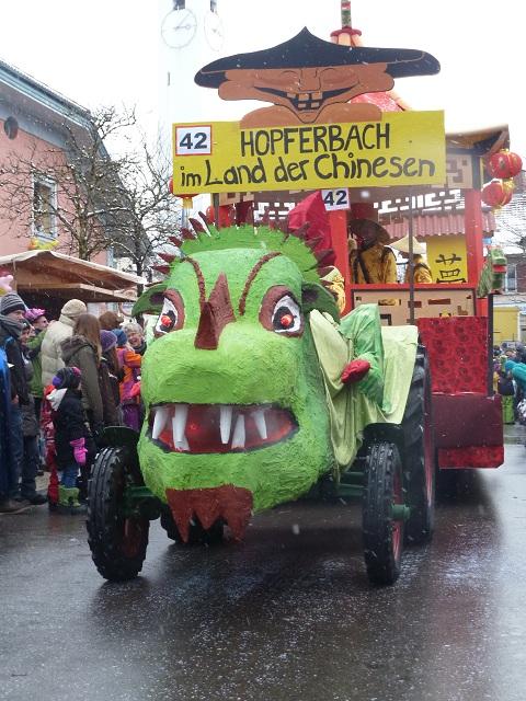 Fasching-Ronsberg-Hopferbach-1