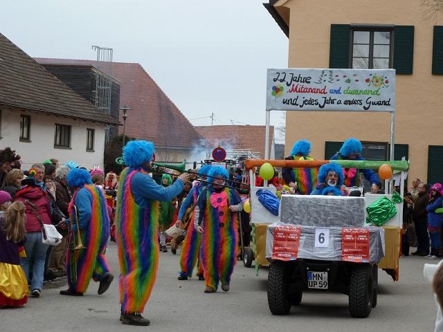 Faschingsumzug-Obg-02-Clowns