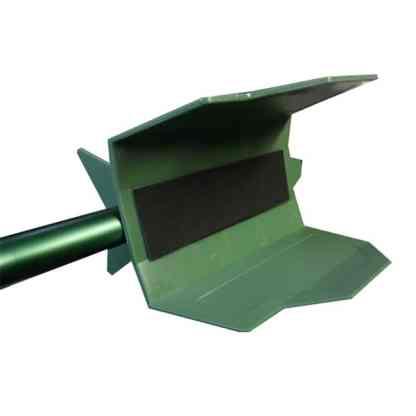Metallsuchgerät
