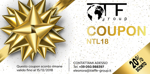 coupon_20sconto