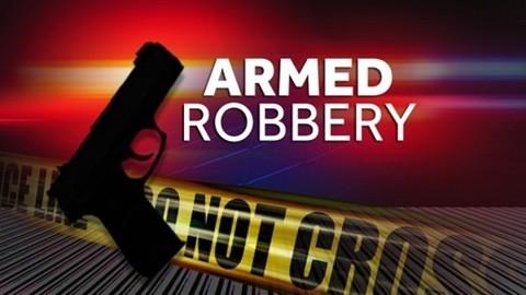 Robbers Attack 52-Seater Bus On Tarkwa-Takoradi Highway