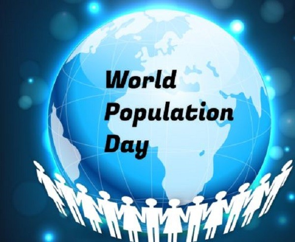 Take Advantage Of Reducing Fertility Rate - Population Officer Urges Ghana