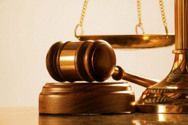 56-year-old Tailor Remanded For Defiling 11-Year-Old Girl