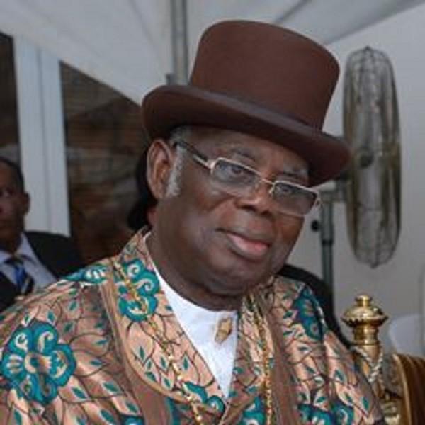 Court Orders Probe Into Death Of Nigerian Billionaire In Accra