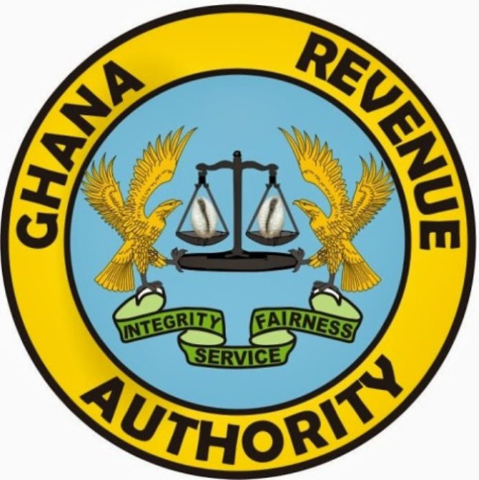 GRA Ready To Name And Shame Tax Debtors