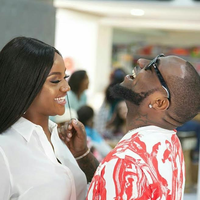 Wedding Bells: Davido To Marry Chioma In 2020